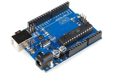 Arduino(アルデュイーノ)