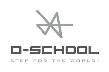 ロボット教室D-SCHOOLオンライン