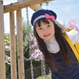 幼稚園・保育園児(年中や年長、4歳屋5歳児)からロボット教室に通わせるメリットとデメリット