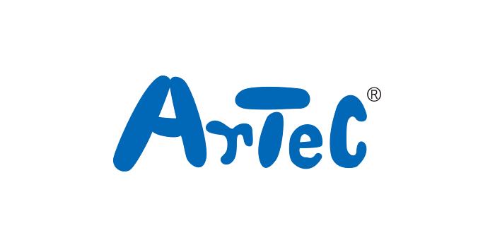 アーテック
