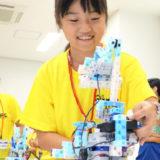 【2019年】小学生向け夏休みの無料・有料プログラミング体験イベント大特集