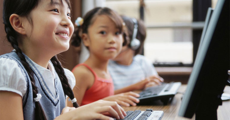 【開始まで1ヶ月】教育現場で起きている小学校プログラミング教育の大きな課題