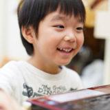 【小学生向け】オンライン学習ができるロボット・プログラミング教室<6選>